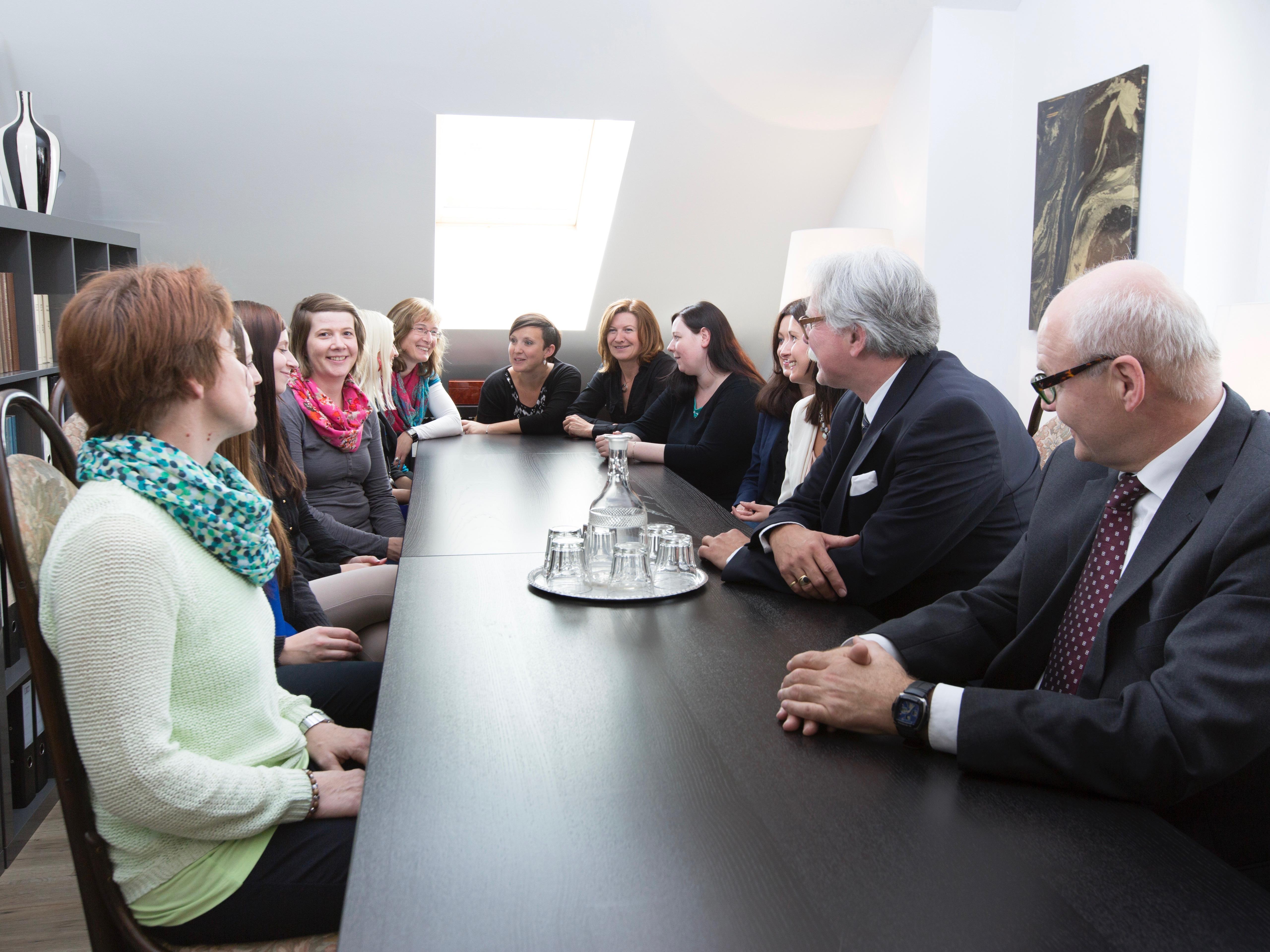 https://www.rechtsanwaelte-kempf-maier.com/wp-content/uploads/140_Firmenportraits_Rechtsanwalt_Kempf_Maier_KMR.jpg